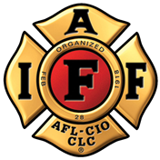 International Association Of Firefighters